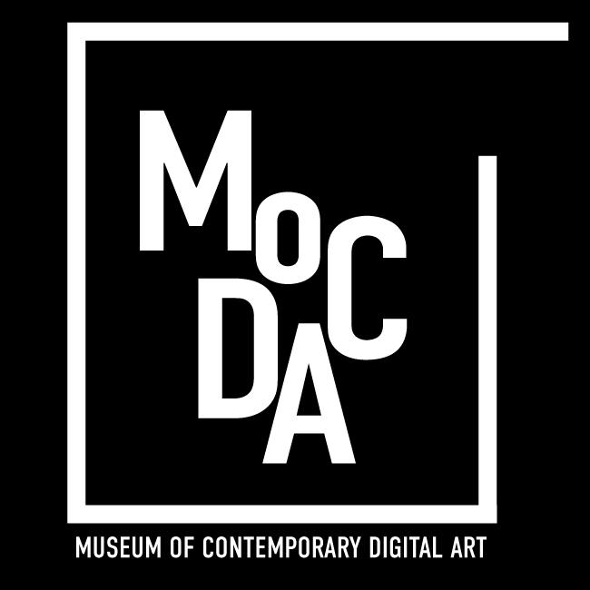 digitalizzazione e musei