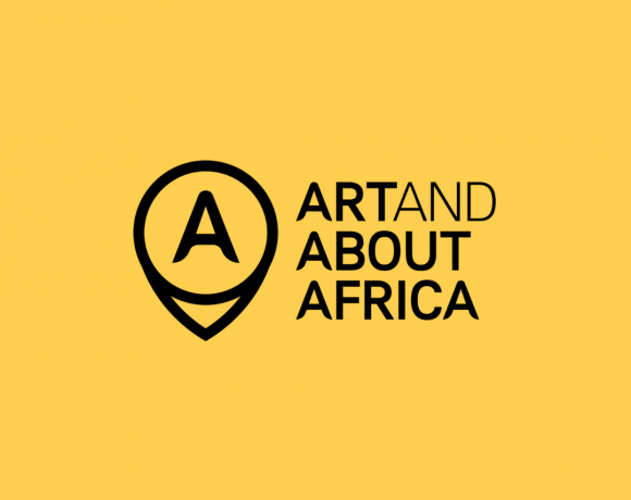 Art And About Africa