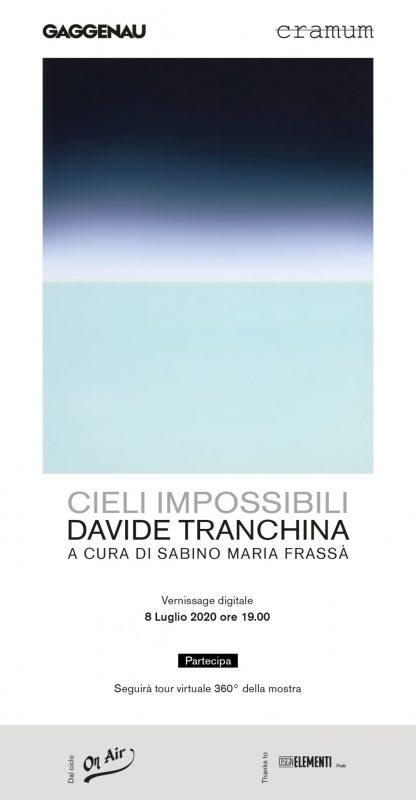 Davide Tranchina