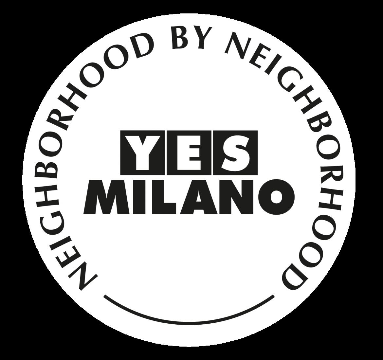 Milano Art Week 2020 la rinascita parte anche dai quartieri