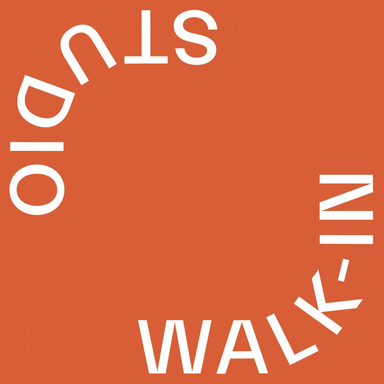WALKINSTUDIO 2020